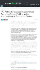 Presidential Election 2016 Predictions By State Html by Fau Bepi In The News 2016