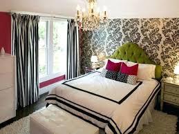 chambre tapisserie deco chambre tapisserie deco papier peint chambre empire state building