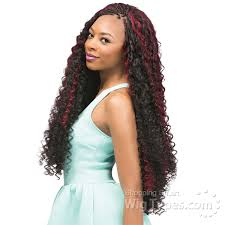 bohemian curl wvg outre synthetic braid x pression bohemian curl 24 wigtypes com
