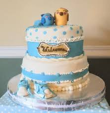 ideas for baby showers for a boy omega center org ideas for baby