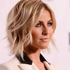 haircuts for 30 and over pictures on trending haircuts for women cute hairstyles for girls