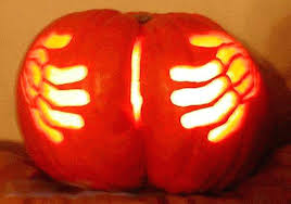 clever pumpkin clever pumpkin carving ideas promotop info