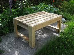 beautiful pallet garden bench ideas pallets designs