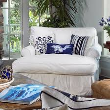 Oversized Chair Slipcover Chairs Extraordinary Oversized Chairs For Sale Cheap Accent