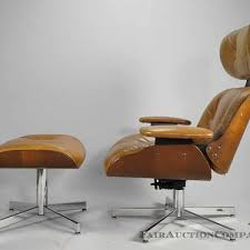 charles and ray eames from furniture stores in washington dc