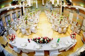 laguna town hall reception hall cosumnes csd elk grove u0026 galt ca