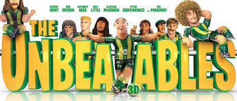 brwc reviews the unbeatables film reviews movies features