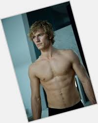 blonde male celebrities alex pettyfer official site for man crush monday mcm woman