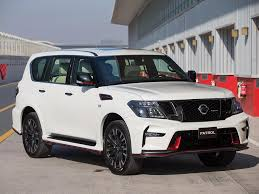 lexus jeep for sale in pakistan 2016 nissan patrol prices in uae gulf specs u0026 reviews for dubai