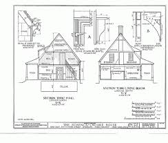 house layout program house layout program 2018 home comforts