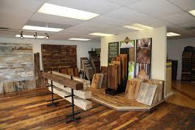 Cheap Laminate Flooring Manchester Careers Boardwalk Hardwood Floors
