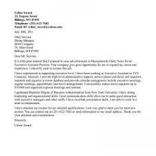 resume samples leadership skills cover letter sample student