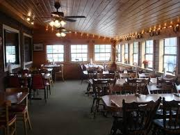 Restaurant Booths And Tables by Still Waters Restaurant Booths And Tables Picture Of Still
