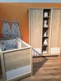 autour de bebe chambre la chambre evan de galipette une exclusivité adbb autour de bébé
