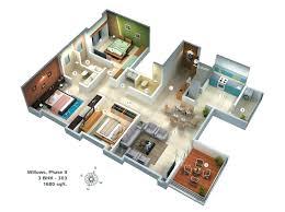 apartment floor plan for one hyde park londonfloor layout planner