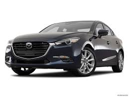 cheap mazda cars mazda 2017 in bahrain manama new car prices reviews u0026 pictures