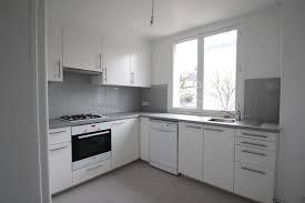 les cuisines les moins ch鑽es cuisine plete pas cher conforama free superb salle a équipée