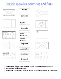 word search nationalities printable 639 free countries nationalities worksheets