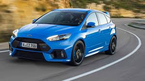 ford focus xr5 review ford focus review specification price caradvice