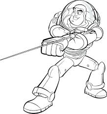 preschool coloring pages woman at the well buzz lightyear coloring pages as well as amusing buzz colouring
