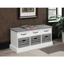 accent cabinets at hometown furniture inc