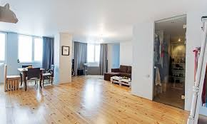 1 Bedroom Apartments In Atlanta Ga 1 Bedroom Apartments Under 500 1 Bedroom Apartments Under 500 1