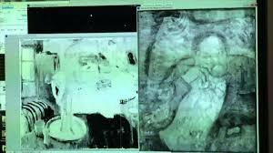 analyse du tableau la chambre de gogh le dessin caché dans la chambre bleue de picasso