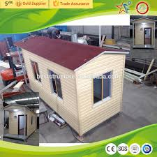 low cost tiny homes list manufacturers of kylie jenner lip kit set buy kylie jenner