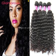 glamorous hair extensions glamorous hair weaves wave hair bundles