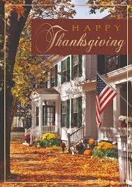 65 best happy thanksgiving cards images on