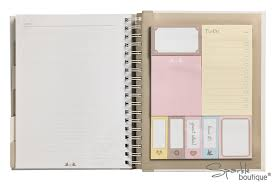 wedding organizer book wedding wedding planner book