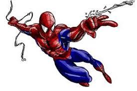 draw spiderman drawingnow