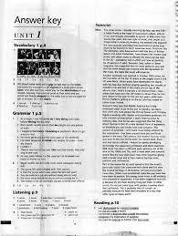 cae gold exam maximiser 2008 answers documents