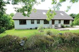 whitehouse bureau de change homes for sale in whitehouse argyll bute buy property in