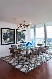 Color Schemes For Dining Rooms 20 Best Living Room Paint And Colour Schemes 18543 Living Room