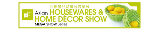 Home Decor Show Mega Show 2017 20 23 October 2017 27 29 October 2017 Hong