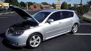 mazda hatchback sold 2006 mazda 3 s hatchback meticulous motors inc florida for