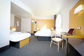 chambre hotel b b chambre 4 personnes photo de b b hotel disneyland magny le