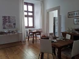 Trento Laminate Flooring B U0026b Mazzini Trento Italy Booking Com
