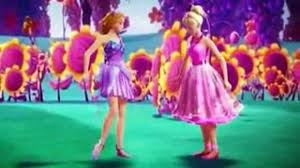 barbie movies 2015 movies disney hd barbi magic