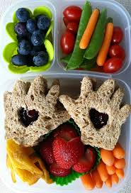 healthy lunch recipes for kids food for the brain part 2