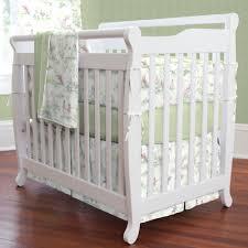 Fish Crib Bedding by Baby Nursery Decor Floral Flowers Nursery Rhyme Baby Bedding