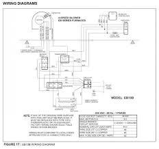 3 speed blower motor wiring help doityourself com community forums