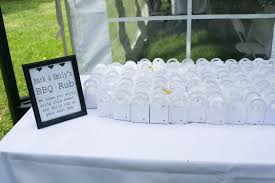 sunglasses wedding favors friendly wedding favors the registry