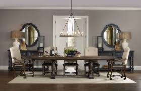 Bernhardt Dining Room Sets by Quality Hooker Dining Room Table All About Home Design