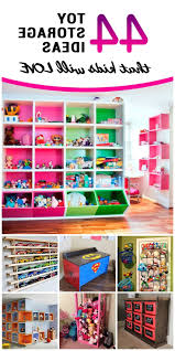 home design toys kids for cool kid toy storage organization and