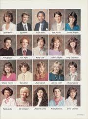view high school yearbooks high school valhalla yearbook ca