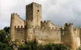 Dia dos Castelos