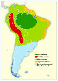 South America Map Physical by South America Map Map Of South America South America South Map Of