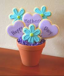 homemade mothers day craft gift ideas family holiday net guide